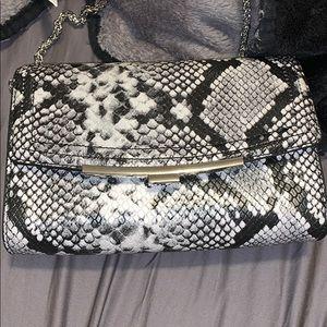 Unelillan Woman's Crossbody Bag